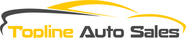 Topline Auto Sales Nashville